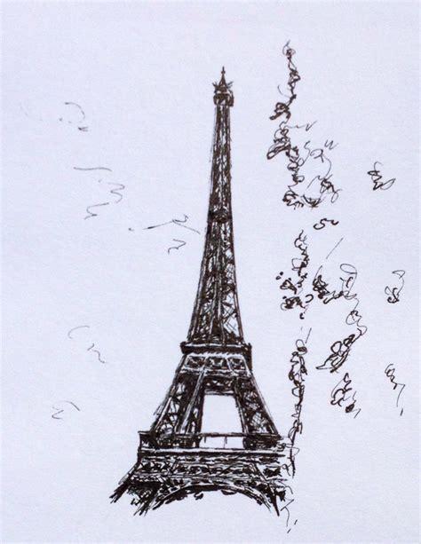 doodle god how to make eiffel tower liz ingram tag archive eiffel tower