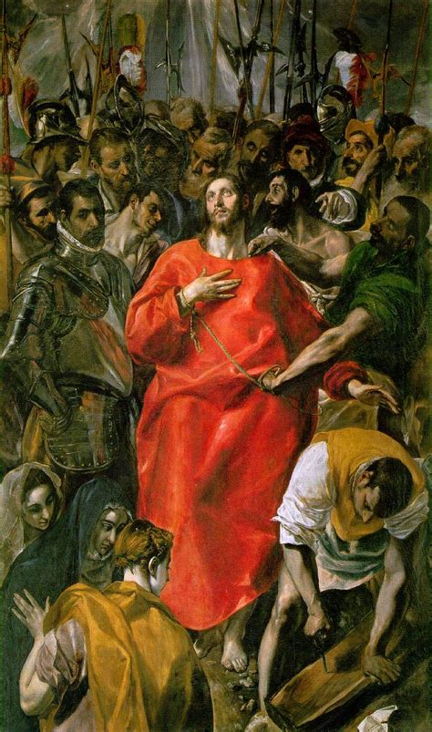 themes of baroque literature spanish baroque art 171 cut vera putri muranda