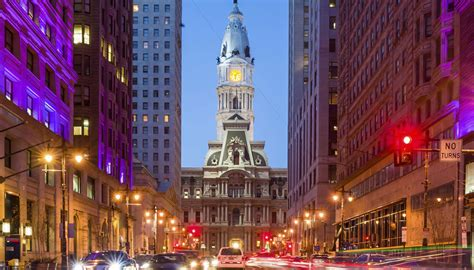 City Of Philadelphia Property Records City And State Pa Acquires Philadelphia Record Al