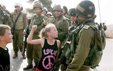 Kitchen Small Ideas teen palestinian activist ahed tamimi arrested by israeli