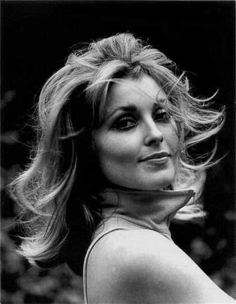 136 best images about sharon tate murder on pinterest 136 best images about sharon tate murder on pinterest on