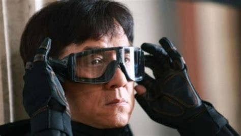 film vire china komedi eastasia 187 news jackie chan dans une nouvelle com 233 die