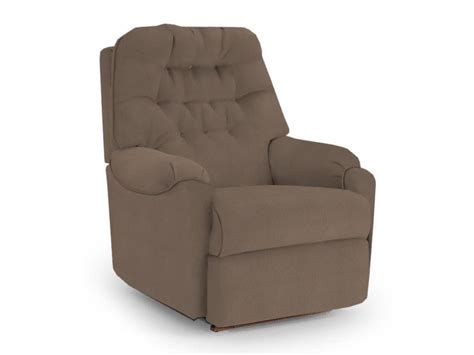best lift recliners best home furnishings recliners petite sondra power lift