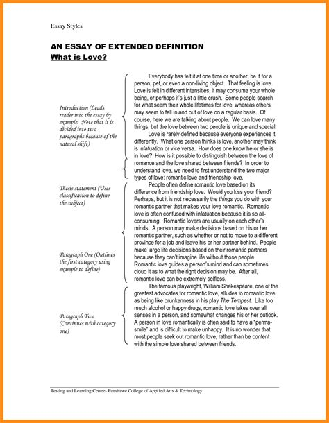 Gilgamesh Essay Topics by Narrative Essay Exles Penalty Research Paper Topics Dissertation Topic Recruitment