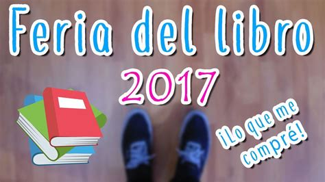 libro happy why more or los libros que consegu 205 en la feria del libro happy day youtube