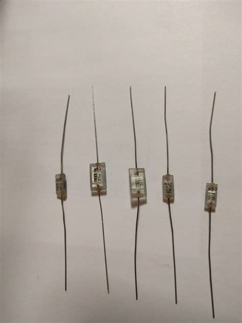 capacitor glass dielectric fs corning glass works glass dielectric capacitors diyaudio