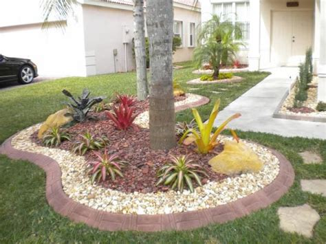 Image Detail For Landscaping Gardening Ideas 954 224 Florida Gardening Ideas