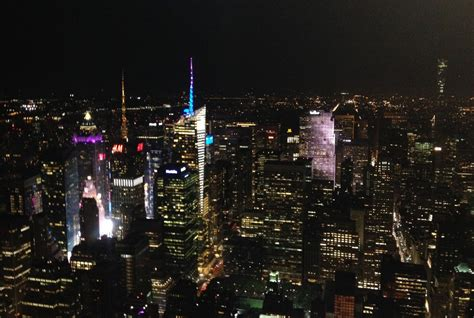 famous new york architects futuristic architecture empire state building new york