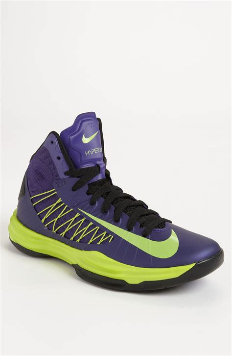 basketball shoes nike hyperdunk basketball shoe for yohii