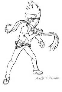 beyblade metal fury coloring pages to print coloring pages