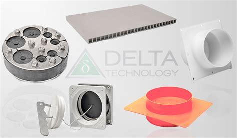 cabine elettriche media tensione accessori cabine elettriche sezionatori e interruttori