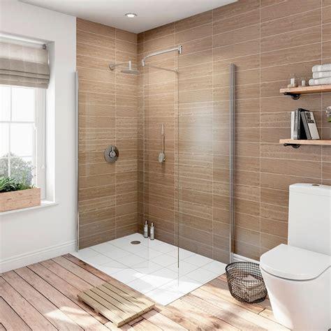 docce in muratura docce in muratura le soluzioni migliori per risolvere i