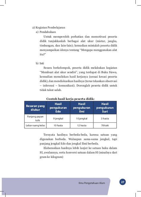 Governance Bagian Kedua Edisi Revisi buku pegangan guru ipa smp mts kelas 7 kurikulum 2013 edisi revisi 20