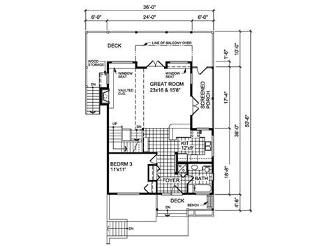 narrow lot house plans with basement narrow lot house plans with basement narrow corner lot