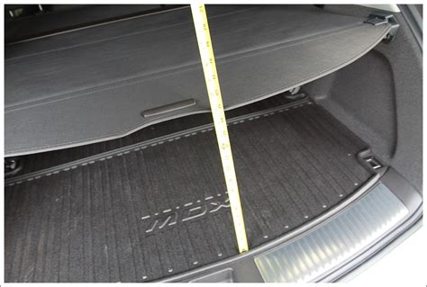 Acura Mdx Cargo Mat by 2016 Mdx Floor Mats Cargo Tray And Cargo Cover Acura