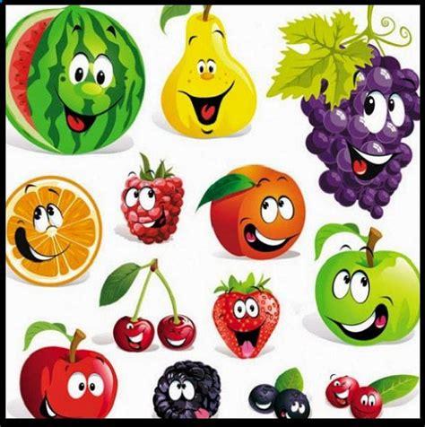 dibujos de alimentos nutritivos imagui - Dibujo Alimentos