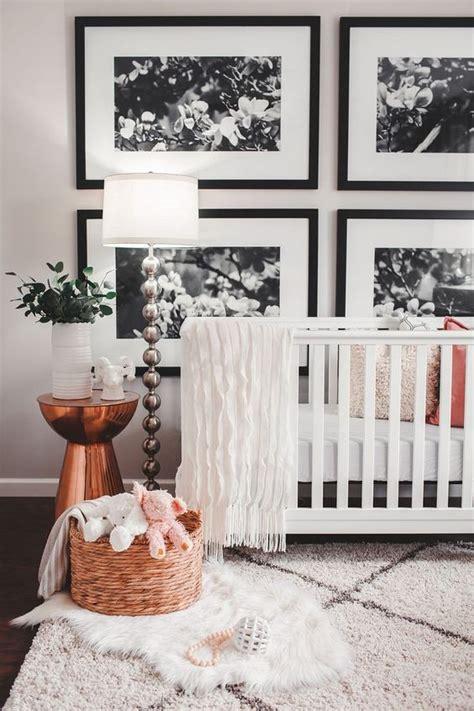 decoracion habitacion bebe moderna decoracion de habitacion moderna para bebe 13 curso de