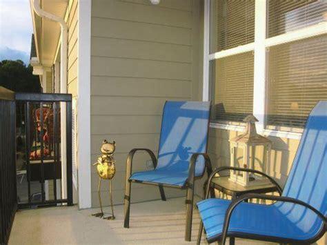 upholstery auburn al friendly furniture in auburn al garden inn auburn auburn