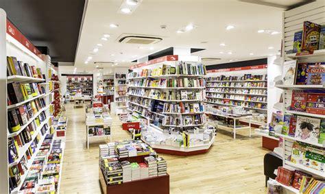 libreria mondatori progetto istituto cattolico della piana