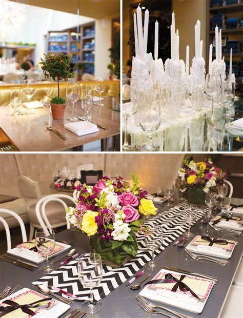 17 best images about nyc theme bridal shower on