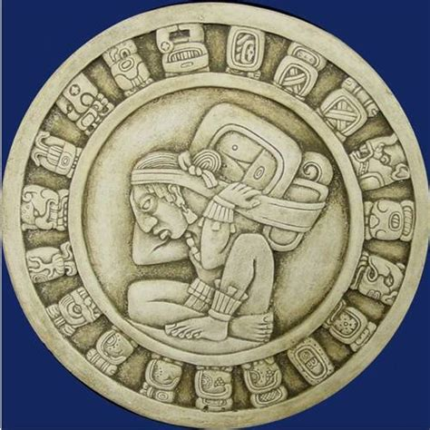 imagenes figuras mayas arrepent 237 os pecadores el fin del mundo est 225 cerca