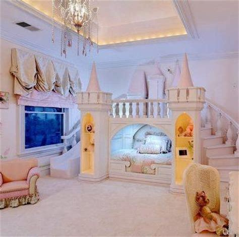 fantasy bedroom fantasy bedroom kids rooms pinterest