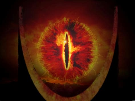 Eye Of Sauron Lord Of The Rings Y2180 Xiaomi Redmi Note 4 Custom eye of sauron the lord of the rings scary flames