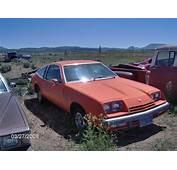 1975 Monza Spyder For Sale  Autos Post