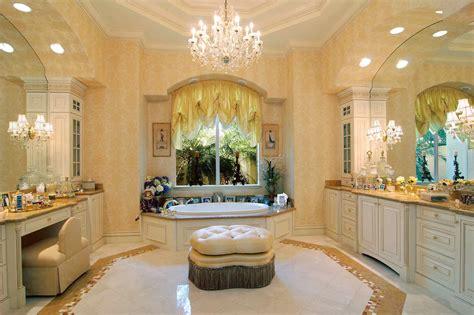 interior design palm estate in palm gardens santulli designs