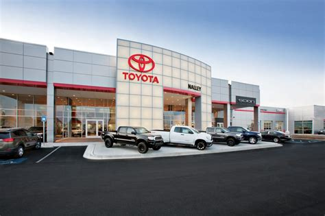 nalley toyota of roswell roswell ga nalley toyota of roswell 20 photos auto repair 11130
