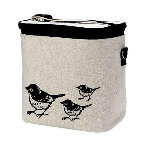 Termurah Hello Lunch Bag Cooler Bag Karakter kupuj wyprzedażowe thermo bag od chińskich thermo
