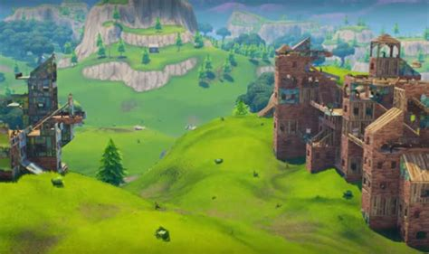 fortnite  pc ps xbox mobile  mac