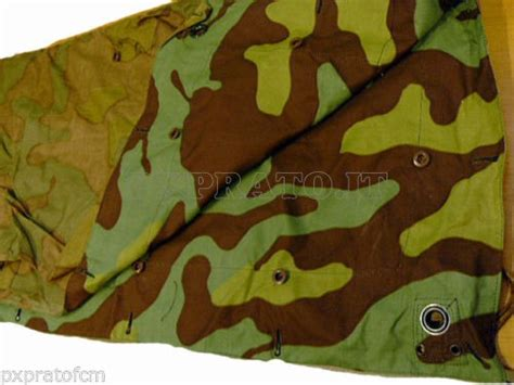 telo tenda telo tenda mimetico militare esercito italiano