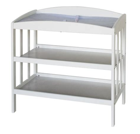 Davinci Changing Table White Davinci Monterey Changing Table White