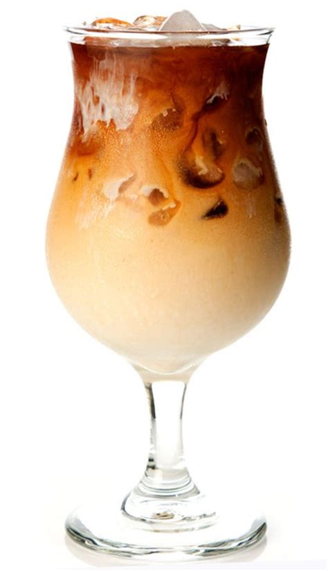 Thai Tea A Classic Thai Iced Tea With Sweet Condensed Milk thai iced coffee recipe saveur