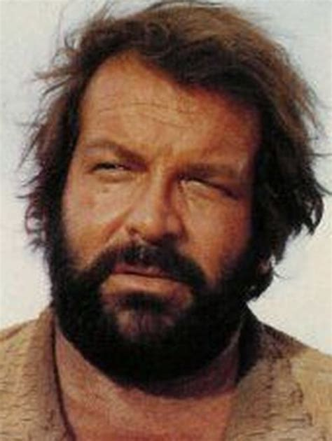 bid spencer bud spencer