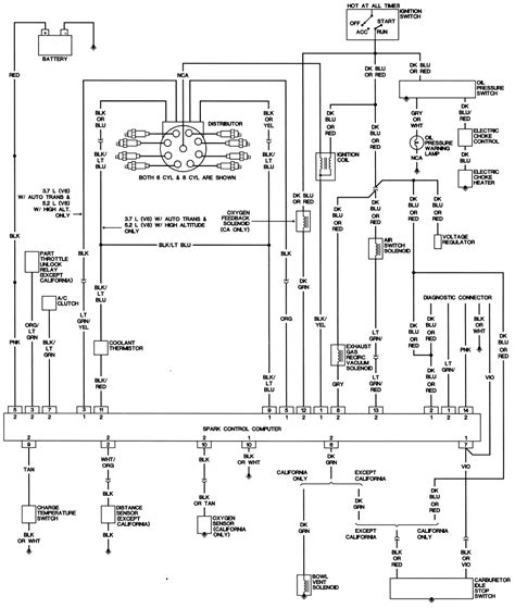 dolphin gauges wiring diagram get free image about