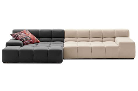 tufty time sofa tufty time sofa b b italia wood furniture biz