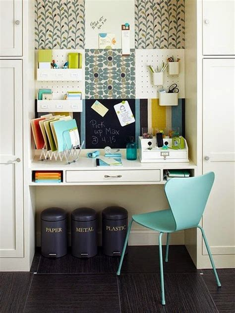 Diy Home Office Ideas Home Office Decorating Ideas 23 Ideas For Workplace Diy Is