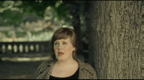 adele pavements mp3 download download mp3 adele chasing pavements warning these 9
