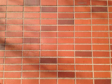 tile pattern brick bond stacked bond brick wall tiles pinterest bricks