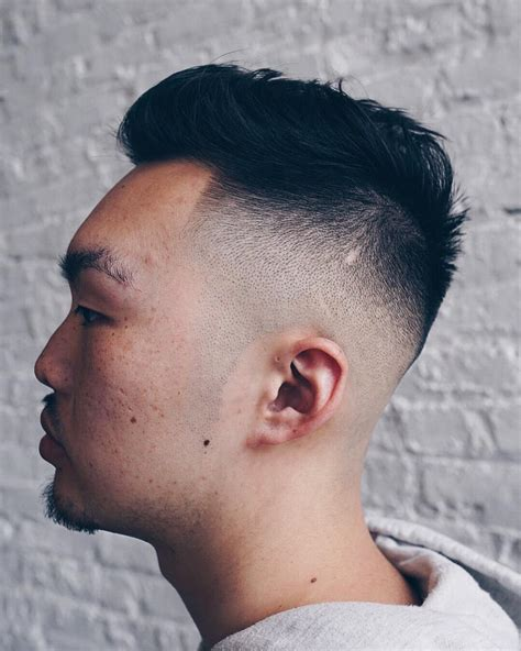 images of high fade hair styles high fade haircuts