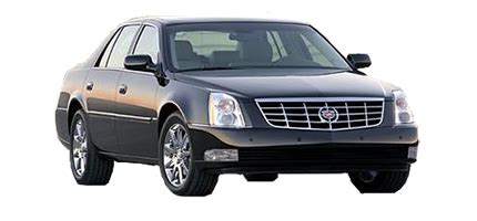 Suv Transportation Services by Suv And Towncar Transportation Services Sam S Transportation