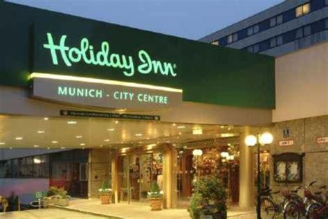 hotel inn munich city centre inn munich city centre hotel m 252 nchen