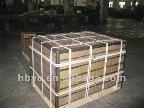 Kawat Nikelin 0 28 Mm 30 M 0 6mm 0 8mm 0 9mm Self Shielding Flux Cored Welding Wire