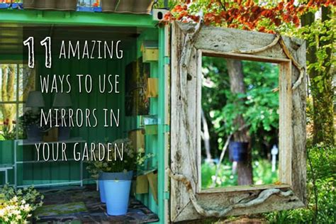 beautiful garden wall mirrors 17 garden mirrors garden mirrors sale fast delivery