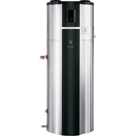 Water Heater Electrolux electrolux 66 gal 10 year hybrid electric water