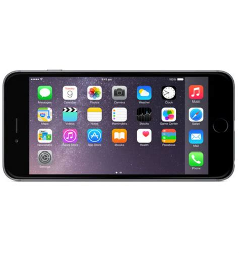 Iphone 6 Plus Price Apple Iphone 6 Plus Price In India Buy Iphone 6 Plus 64 Gb In India On Snapdeal