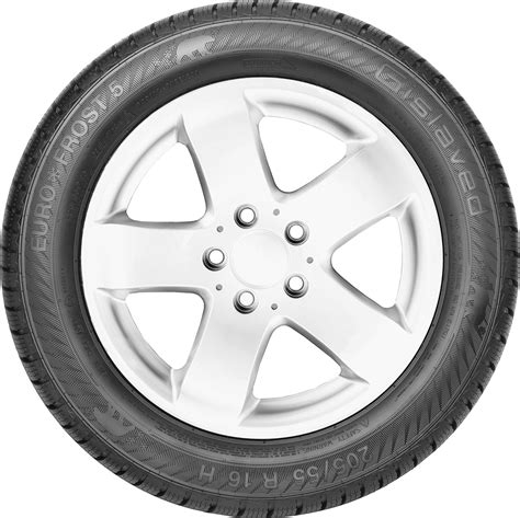 most comfortable car tyres euro frost 5 the winter tyre for your car suv with
