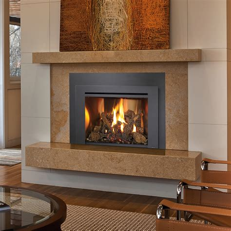 gas inserts design ideas lopi stove products